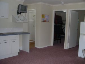 Gold Coast camping and conferencing
