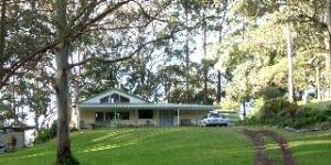 Gold Coast Brisbane Conferences Retreats School camps