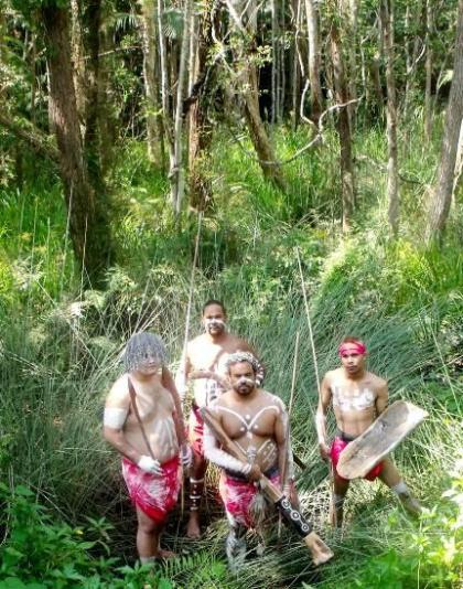 Cultural Awareness workshops Sunshine Coast