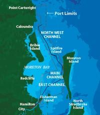 Port of Brisbane areas.jpg