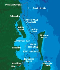 Port of Brisbane areas.jpg